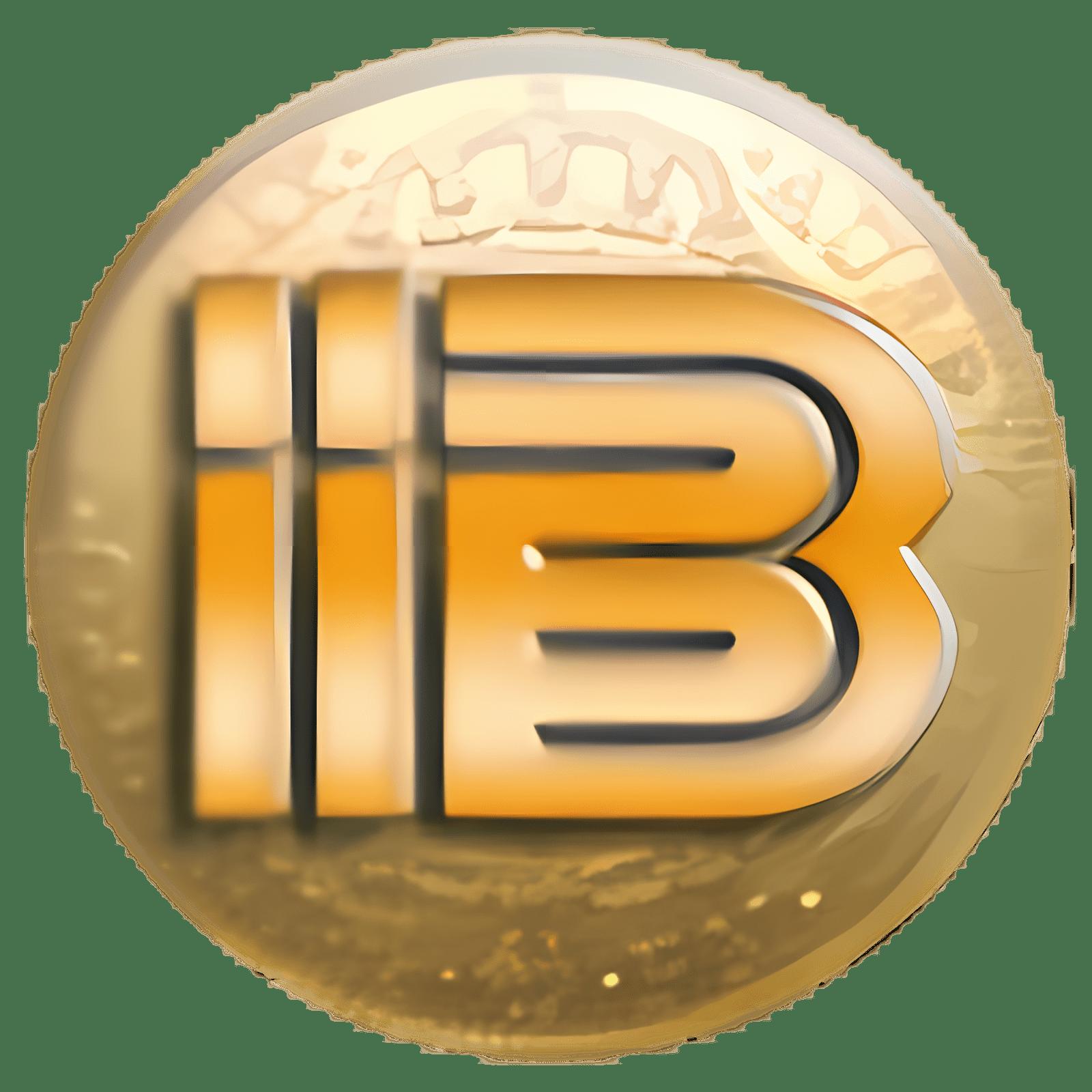 Iberical Vett 7.6.6