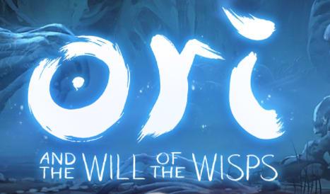 Ori | The Will of Wisps