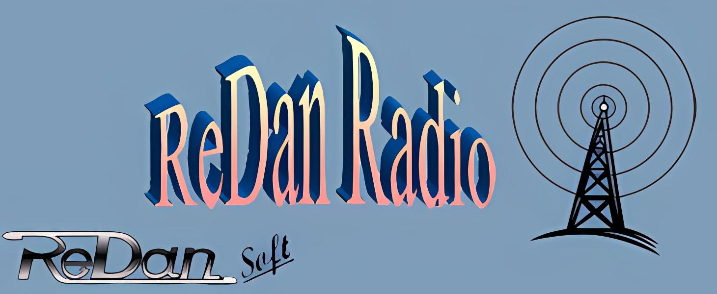 ReDan Radio 1.14