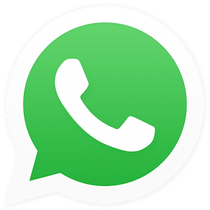Browse to WhatsApp