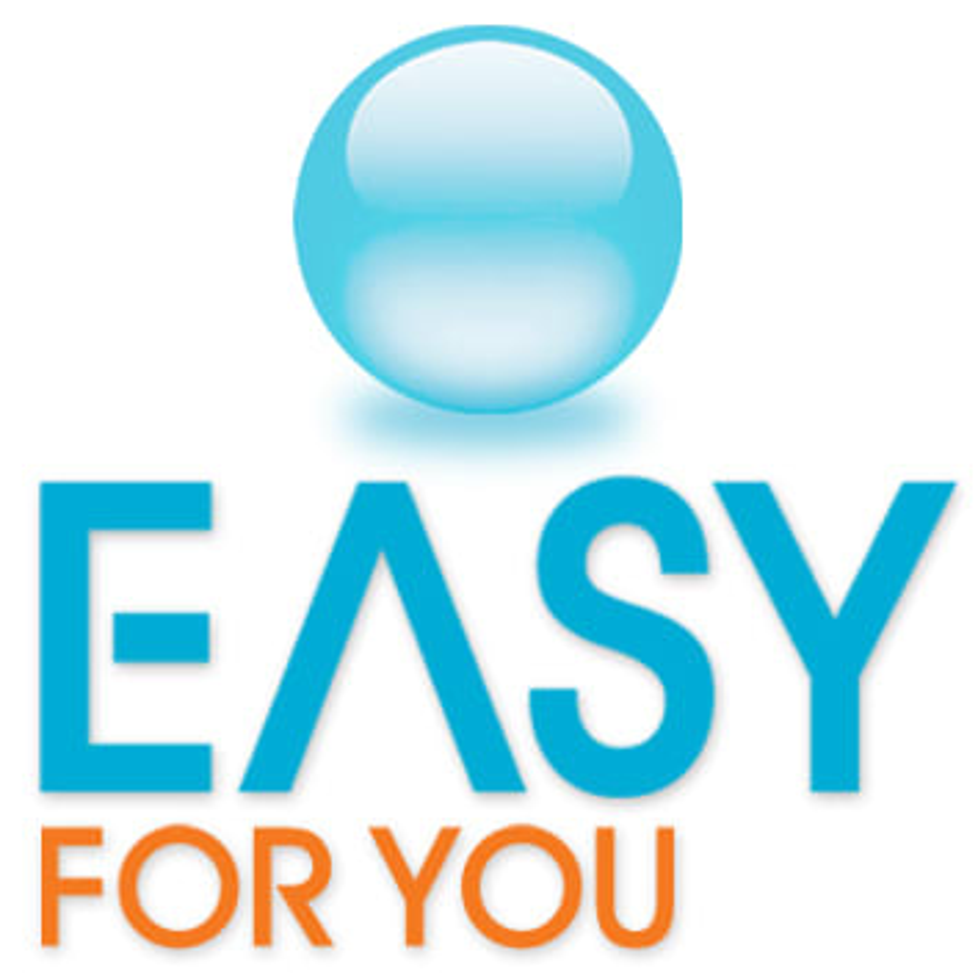 EasyForYou Gestion de stock et facturation