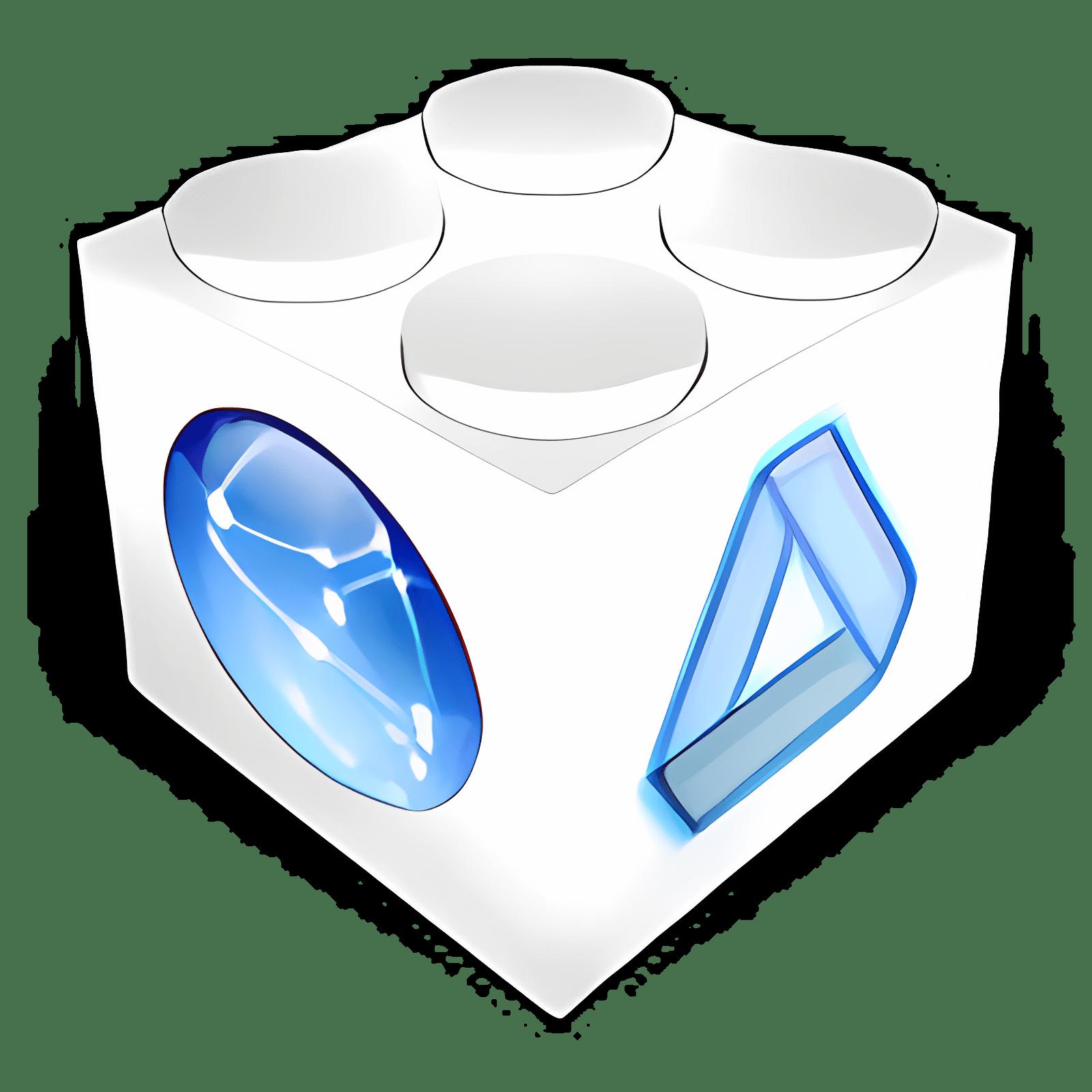 PDF Browser Plugin