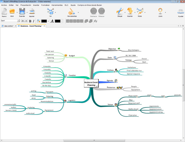 imindmap 901 crack serial key free download bofile - Imindmap Software