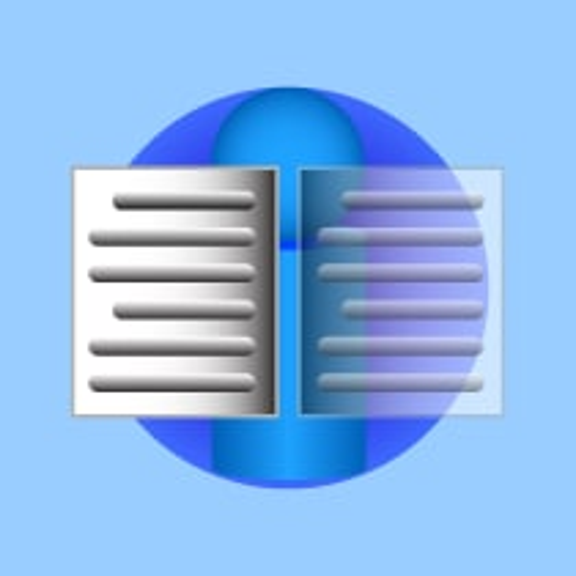 iSilo 6.20.1.1
