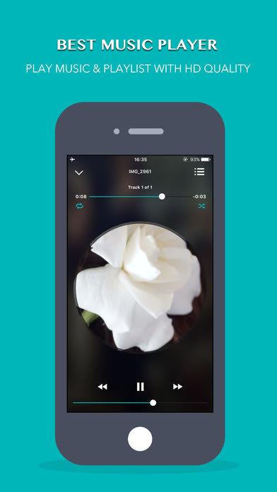 Video to MP3 Converter - Convert videos to audios