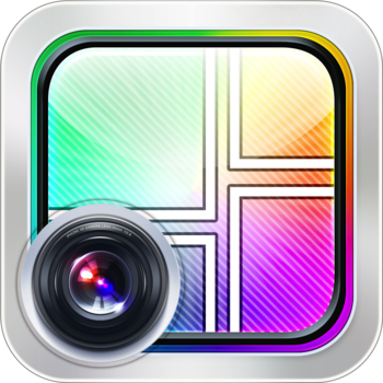 MagicCollageLite 3.2