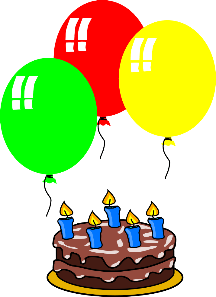 Geburtstag Pro