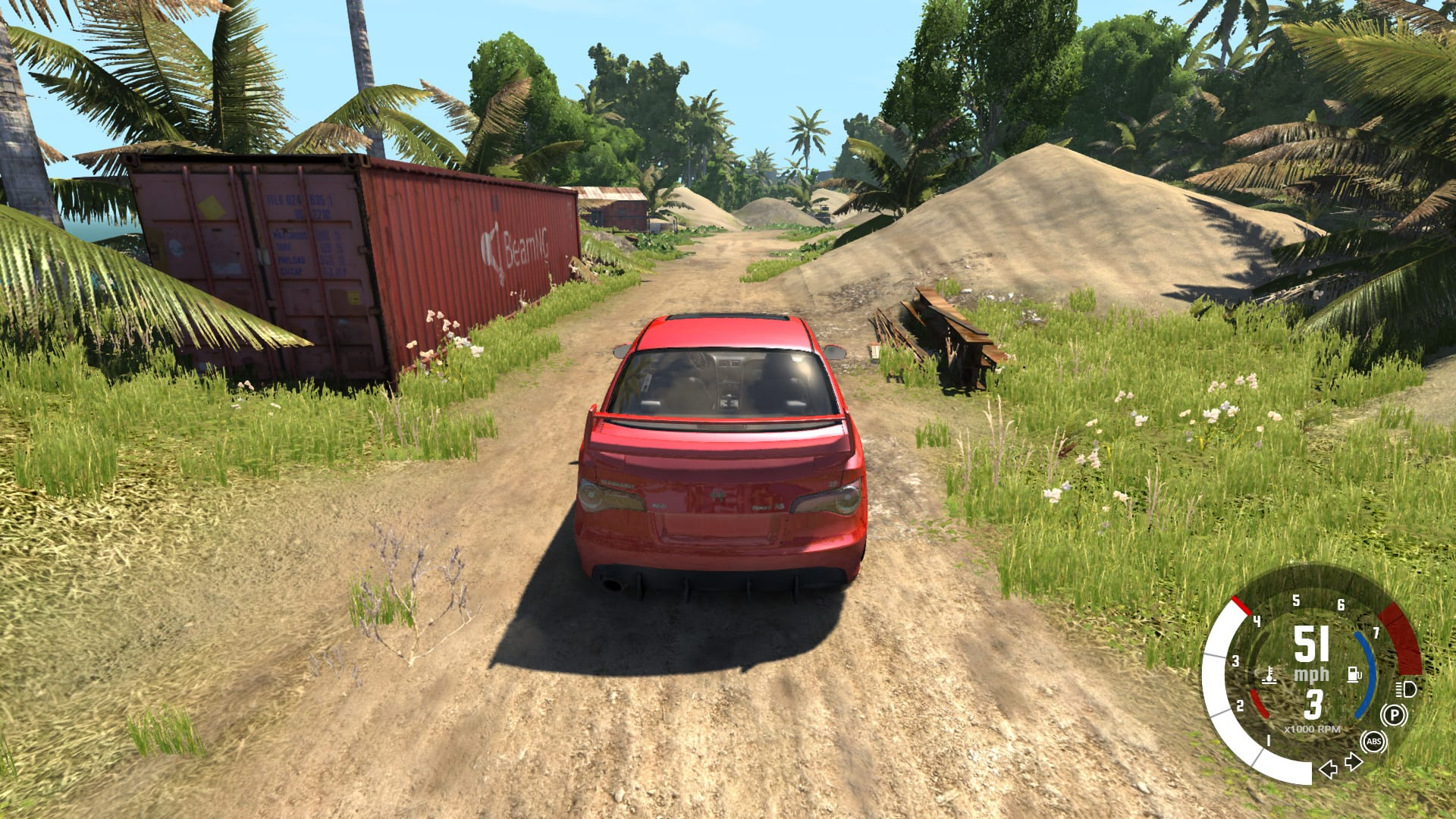 Real Cars Games Online