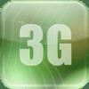 3G Test