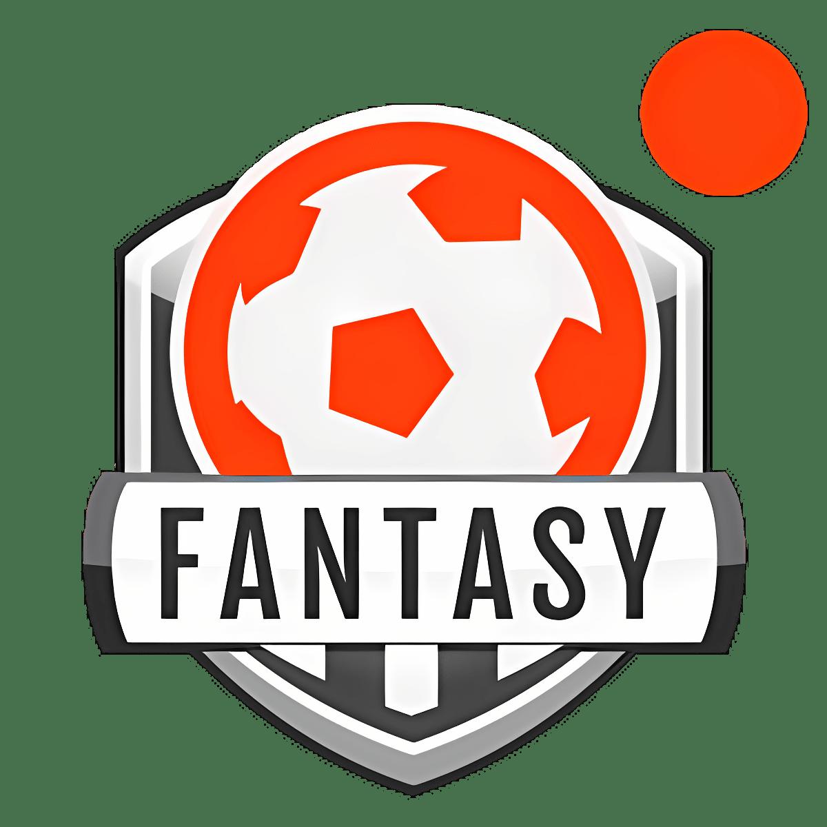 Fútbol Cuatro Fantasy