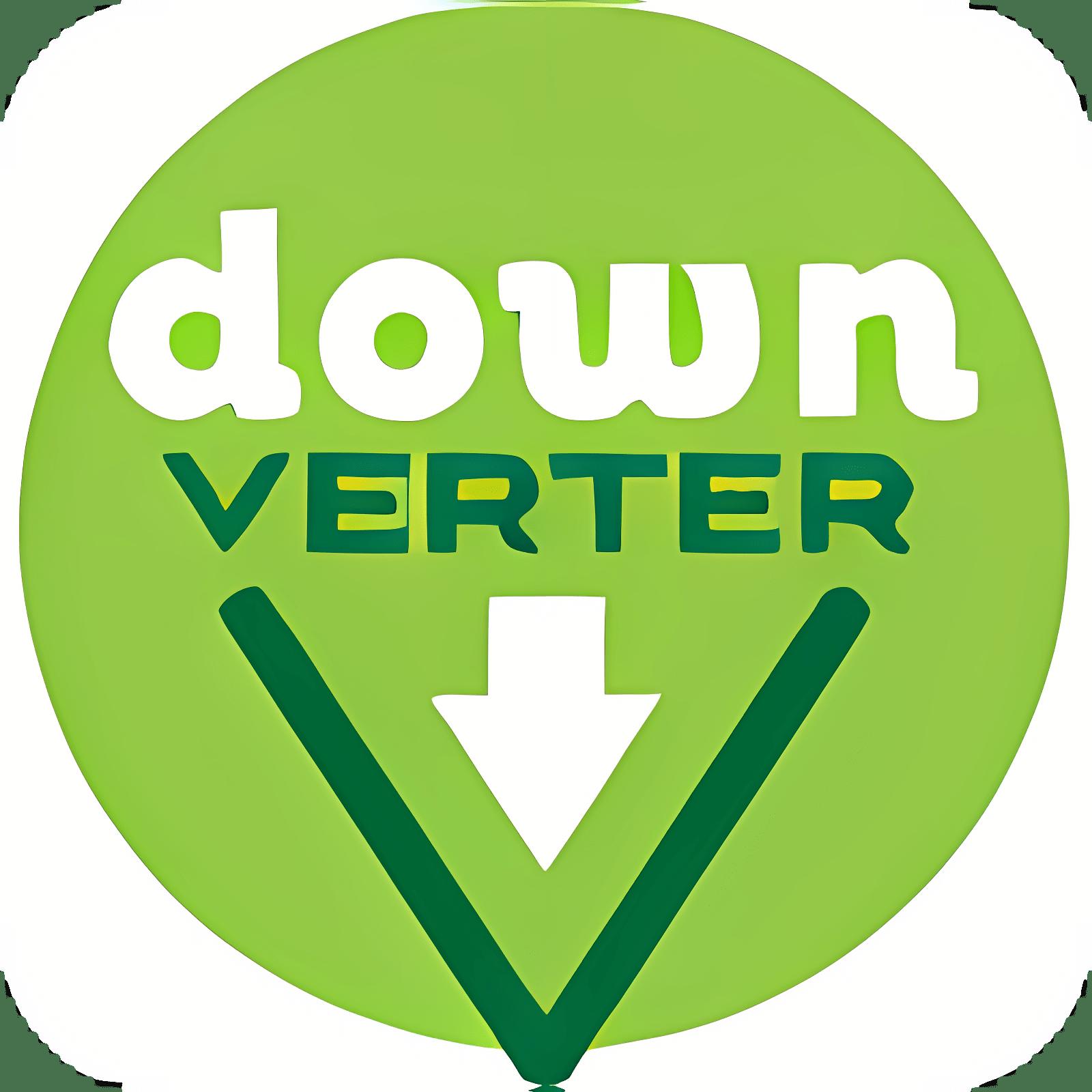 Downverter