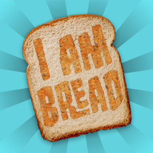 I am Bread 1.6.1
