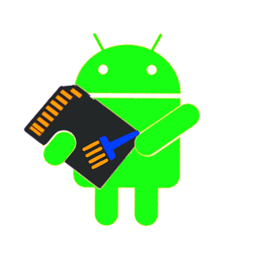 Memory Cleaner Booster For Android