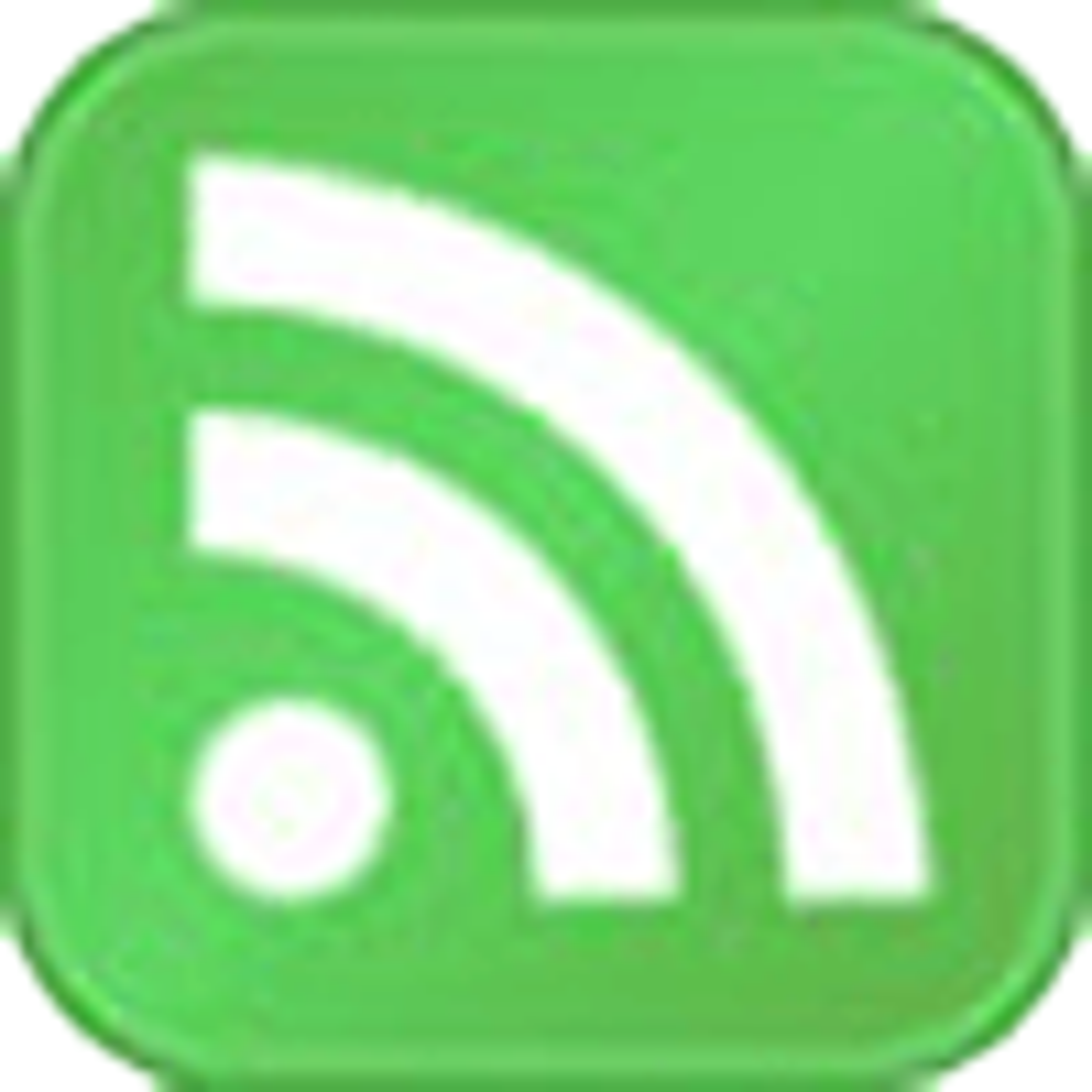RSS Dreamfeeder