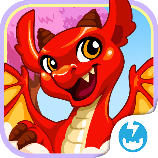Dragon Story: Springtime 1.0.7.7
