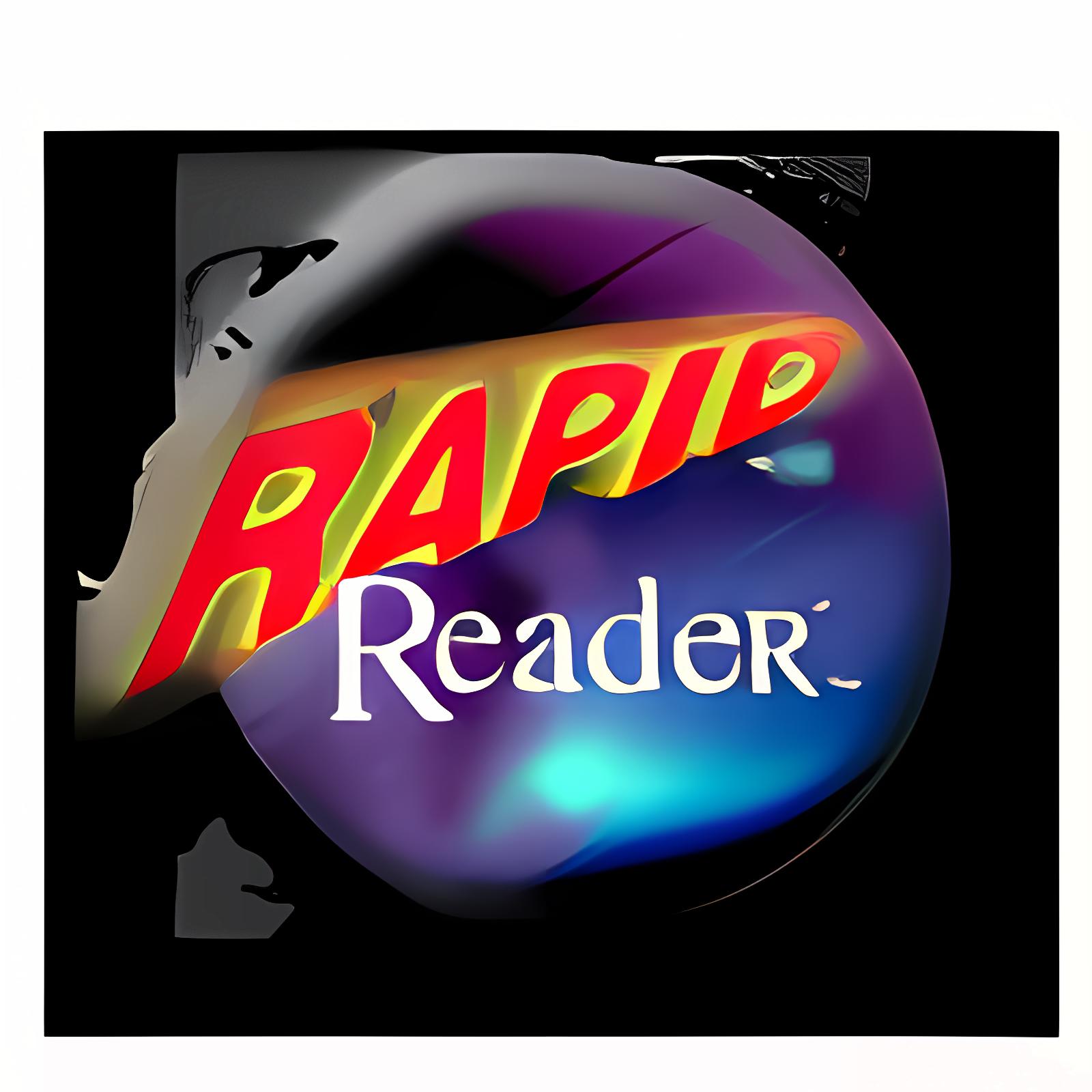RapidReader