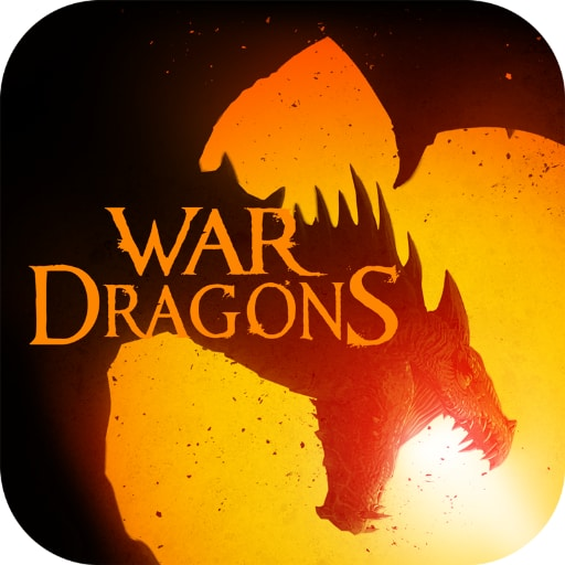 War Dragons 1.52