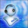 Mobiola WebCam für Serie 60 (2nd Edition) 2.2