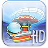 Pinnball HD