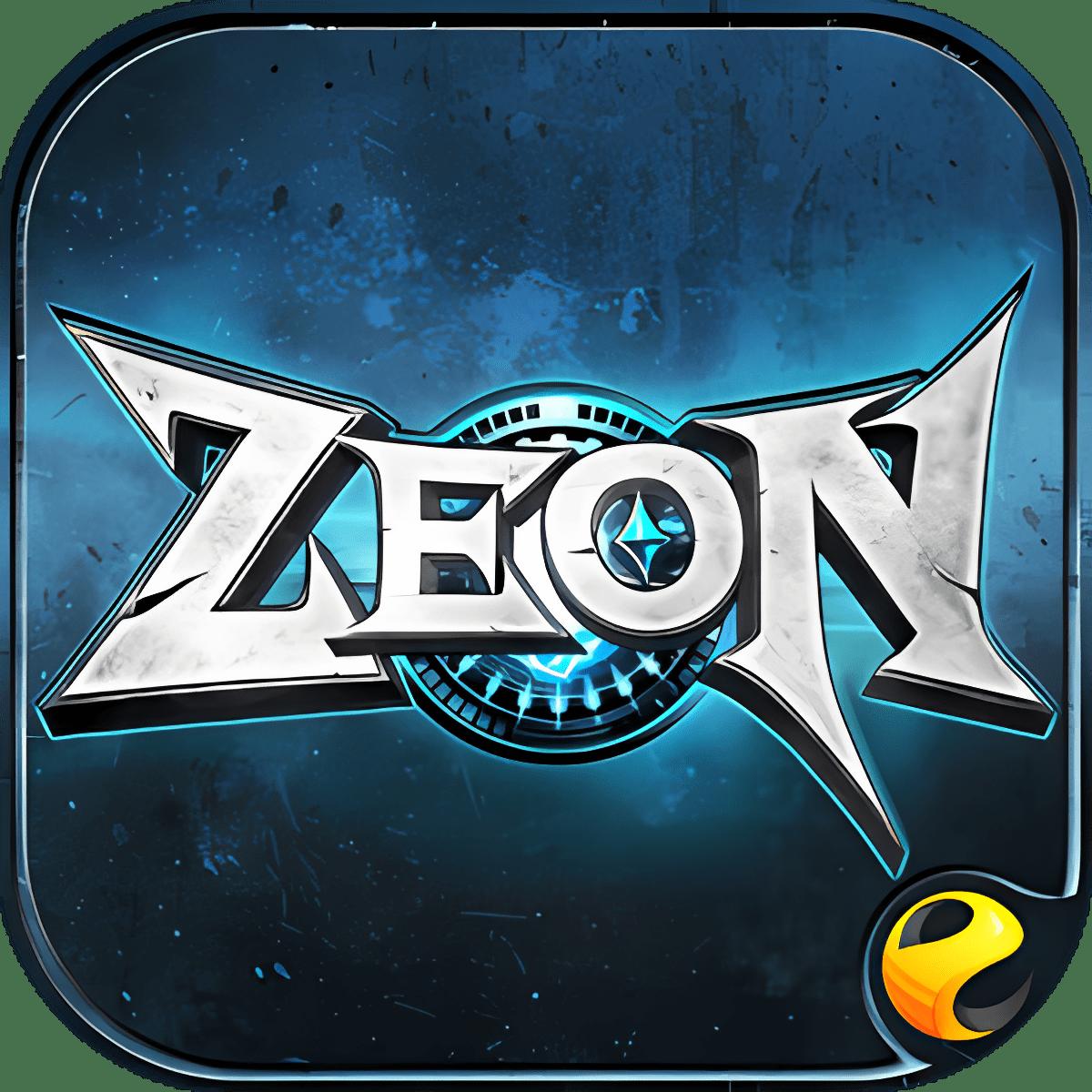 Zeon 1.1