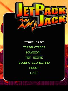 Jetpack Jack 1.0