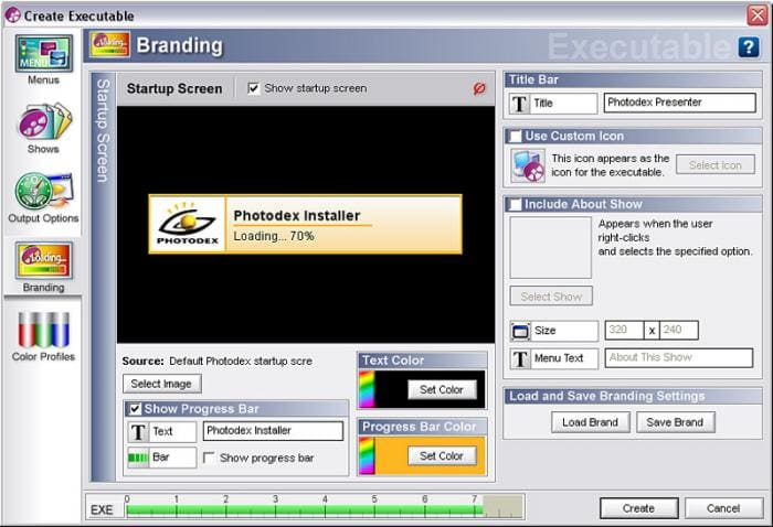 Proshow producer software full version