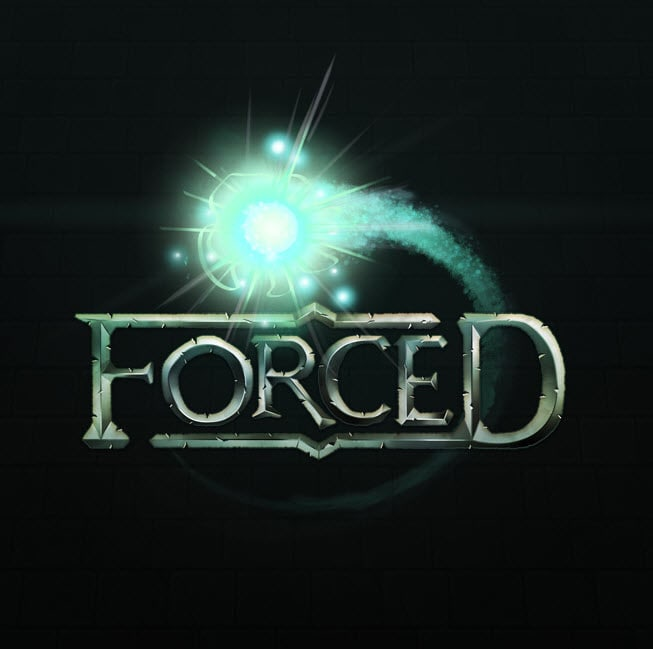 FORCED 1.0