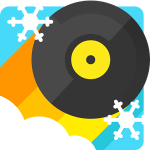 SongPop 2 - Guess The Song varies-with-device
