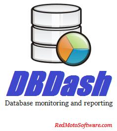 DBDash 1.0