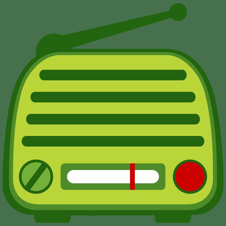 Music Recorder 14.0.62200.0
