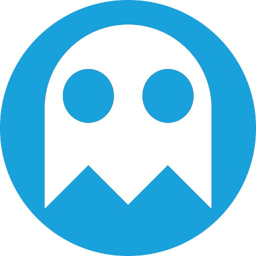 Ghostpress