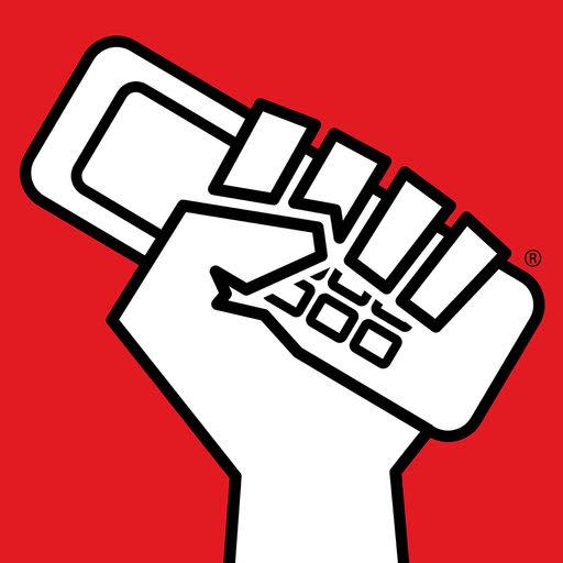 BOSS Revolution: Cheap International Calling
