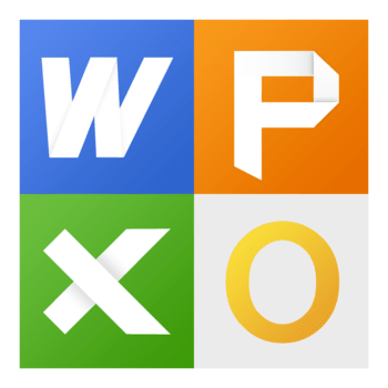 Templates for Office - Free 1.8