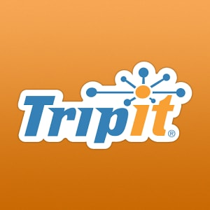TripIt Travel Organizer 3.3.0