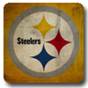 2010 Pittsburgh Steelers Wallpaper Schedule