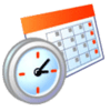 PayPunch Time and Attendance Lite Edition 10.0.309