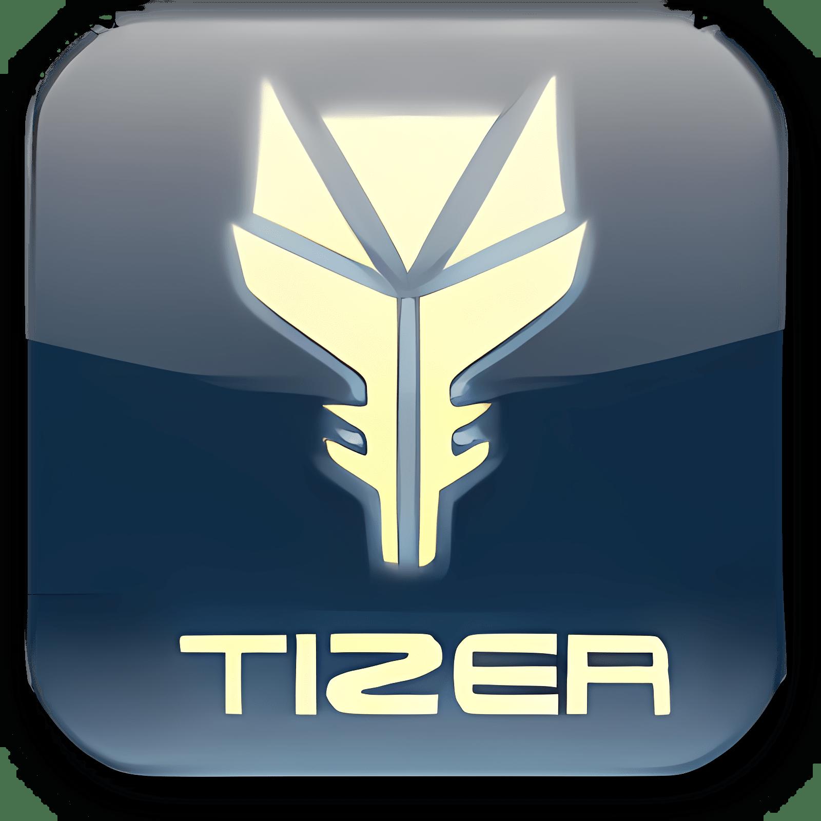Tizer Rootkit Razor