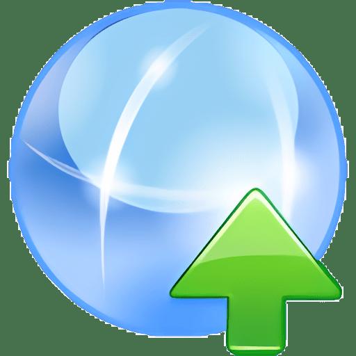 ShareTool 2.2.2