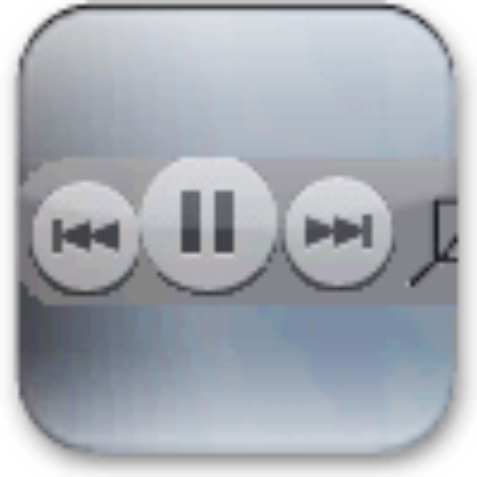 Spotifycontrol