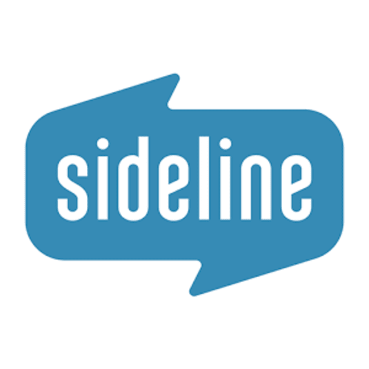 Sideline – 2nd Phone Number Varies with device