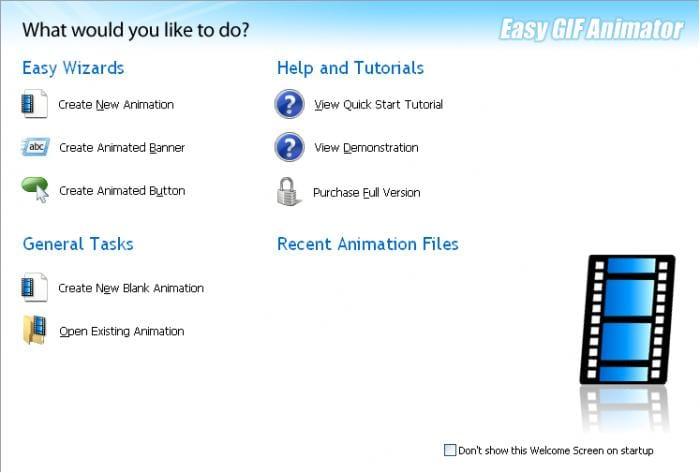Blumentals easy gif animator pro 6 1 0 52 multilingual dating 6