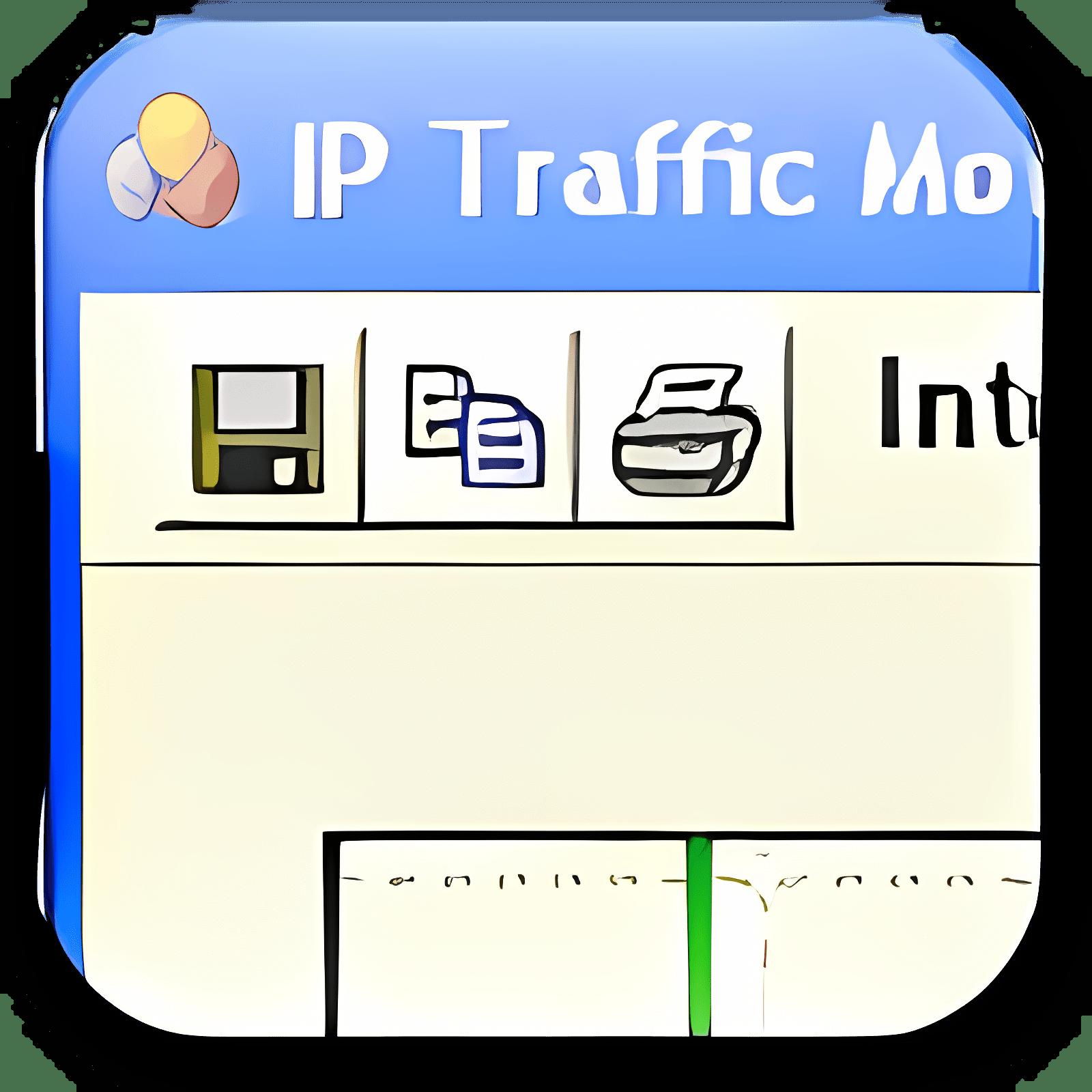 IP sniffer