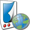 MobiPocket Reader