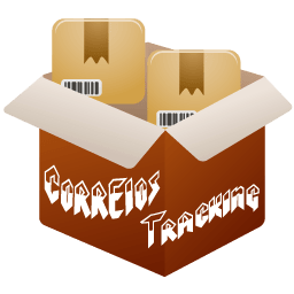 Correios Tracking 1.1
