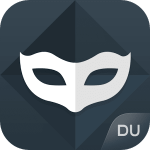 DU Privacyhide appssmsfile Varies with device