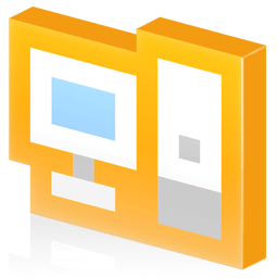 Total Software Deployment 1.2.1