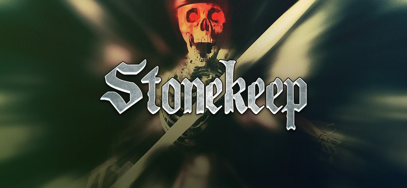 Stonekeep varies-with-device