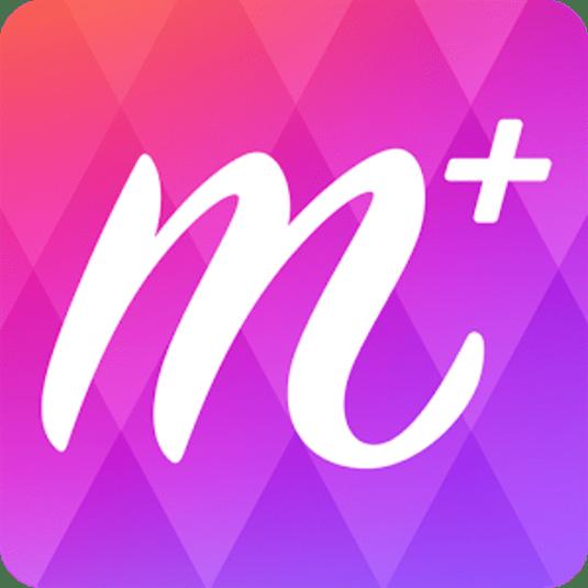 MakeupPlus 3.0.9.1