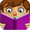 TouchyBooks for Kids 2.12