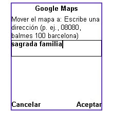 Google maps for mobile for java download google maps for mobile gumiabroncs Image collections